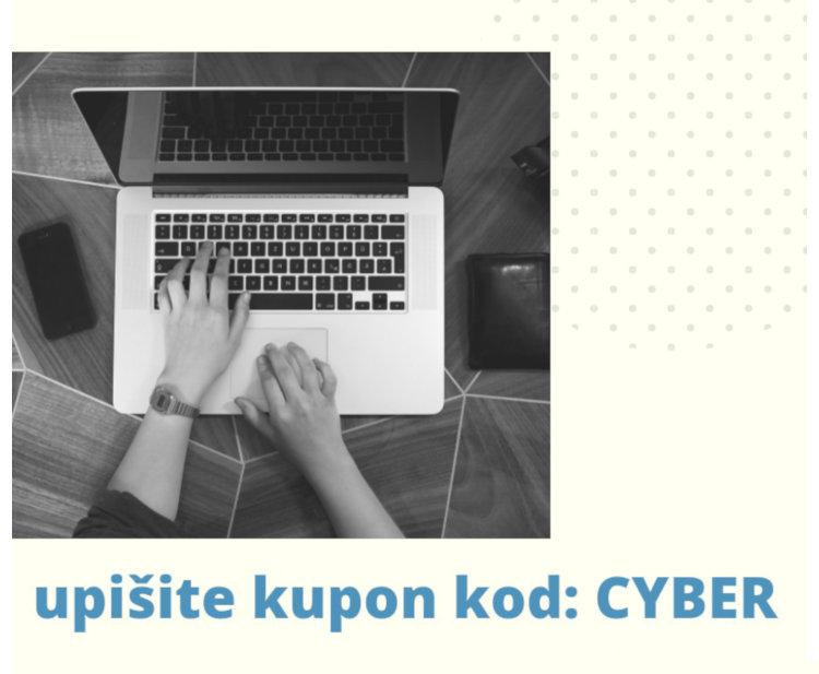 Cyber nedelja