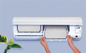 Filter za klima uređaje