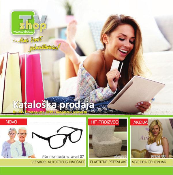 Virtuelni katalog br. 24