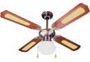 Plafonski ventilator