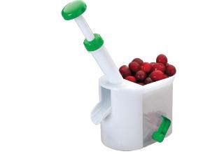 Spravica za vađenje koštica iz višnje i trešnje