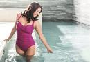 Swim slim kupaći kostim