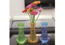 Vaza koja menja oblik