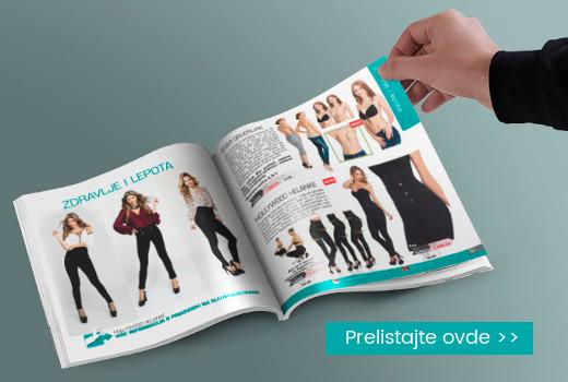 Virtuelni katalog br. 21