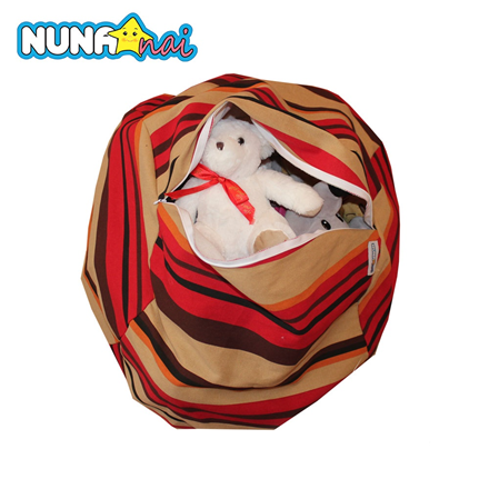 NunaNai Lazy bag odlagač