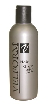 Hair Grow Plus losion protiv opadanja kose