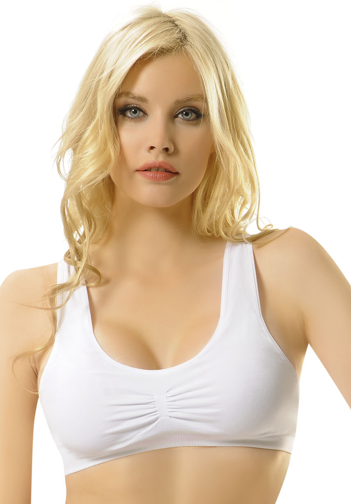 Image result for air bra