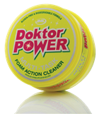 Dr. Power Super čistač