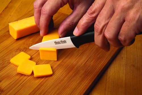 Kenji - keramički noževi