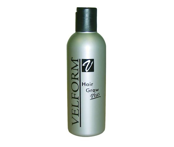 Hair Grow losion protiv opadanja kose